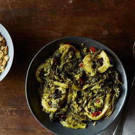 2015-0303_olive-oil-braised-broccoli-rabe-recipe-012