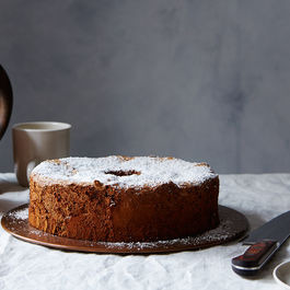2015-0331_passover-chocolate-nut-sponge-cake_mark-weinberg_0398