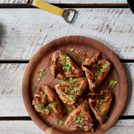 2015_0407_coconut-cilantro-chicken-wings_bobbi-lin_0829