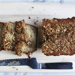 Banana_bread4