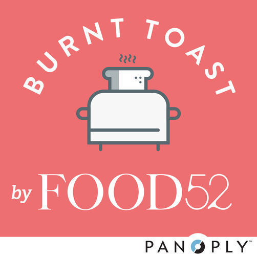 The Food52 Podcast: Episode 3!