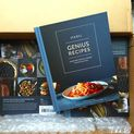 Your Photos: Genius Recipes (The Book!)
