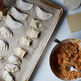 2015-0407_how-to-fold-dumplings_bobbi-lin_1721