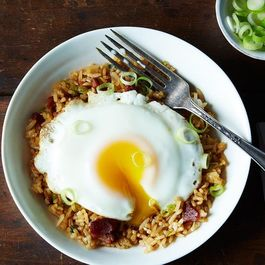 16 Breakfast Recipes to Take You Around the World