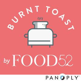 Burnt-toast