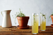 8 of Your Favorite Daytime Drink Recipes