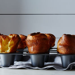 2015-0417_how-to-make-popovers_james-ransom-081