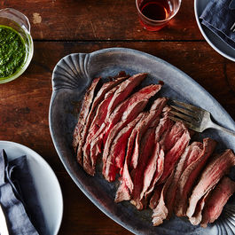2015-0501_flank-steak-with-green-sauce-033_jr