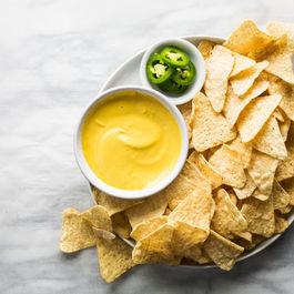 Nacho_cheese_sauce-11