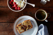 How to Make Any Kind of Banana Bread in 6 Steps