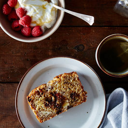 2015-0501_how-to-make-banana-bread-without-a-recipe-099_jr