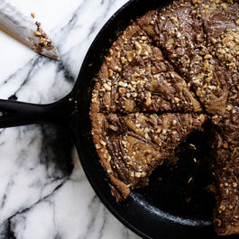 Nutella_skillet_cookie3