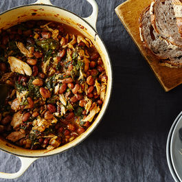 stew by janice