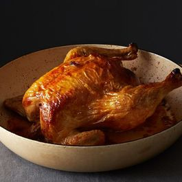 2013-1021_genius_roast-chicken-009