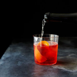 2015-0428_sparkling-negroni-cocktail_mark-weinberg_0223
