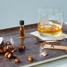 2015-0520_w_p-designs_carryon-cocktail-kit-with-spiced-travel-nuts_edit_bobbi-lin-2352