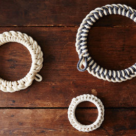 2015-0413_how-to-make-rope-trivets-005