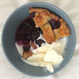 Blueberry_pie_(1)