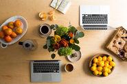 Where to Follow Food52 on Social Media