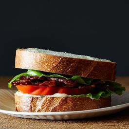 2014-0729_how-to-make-a-better-blt-011