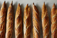 How to Make Pretty Bread like a Pro