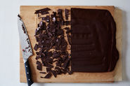 Why the Chocolate Chunks in Your Ice Cream Are Gritty (& How to Fix It)