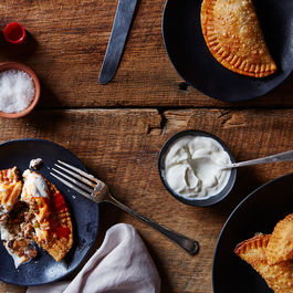 2015-0526_how-to-make-empanadas_armando-rafael_162