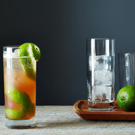 9 Summer Cocktails That Are Better Than Air Conditioning