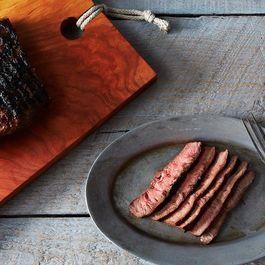 Best of the Hotline: Your Favorite Steak Seasonings