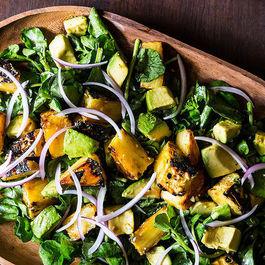 Cuban_salad