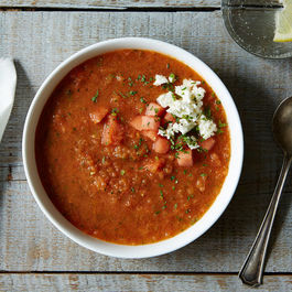 Watermelon-gazpacho-feta-mint_food52_mark_weinberg_14-09-09_0121
