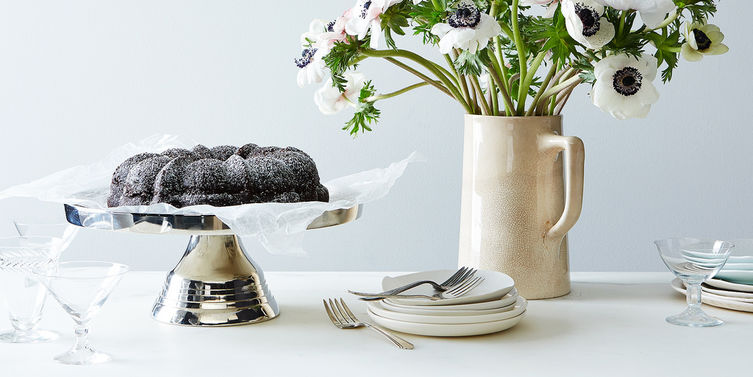 Too Many Cooks: Wedding Registry Highs & Lows