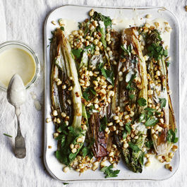 Grilled_romaine_salad2