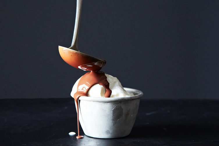 15 Cool Ice Cream Tips We Learned from Cookbooks