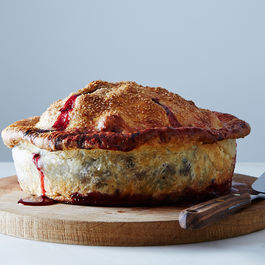 2015-0601_how-to-make-deep-dish-pie_mark-weinberg_443