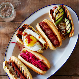 2015-0609_applegate-hot-dogs_bobbi-lin_1725