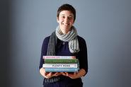 Meet Ali, the Food52 Editor Who Writes Lists of Things We Like