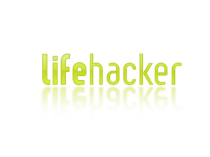 Lifehacker-1_1_