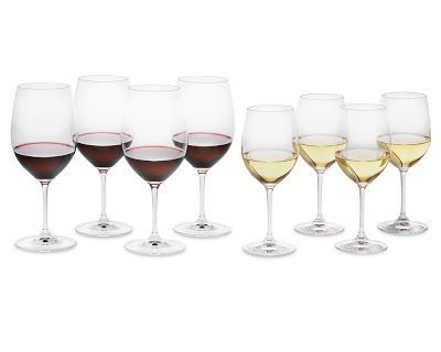 Riedel_vinum_mixed_gift_set