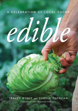 Edible-cover1