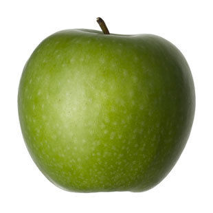 Ttar_granny_smith_apple_v