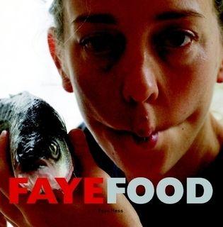 Faye Food
