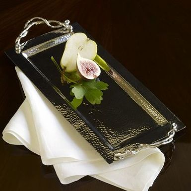 Michael_aram_wisteria_serve_tray_rectangle_small