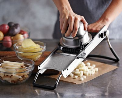 De_buyer_deluxe_dicing_mandoline