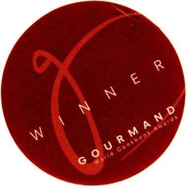 Gourmand__winner_seal