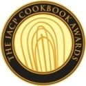 Cookbook_award_logo_web