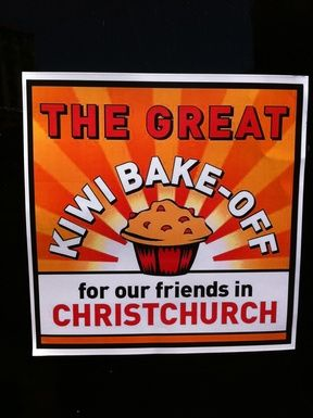 The_great_kiwi_bake-off