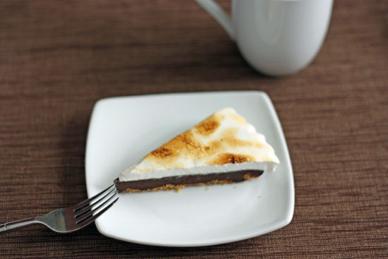 Editors' Picks — Late Winter Tart (Sweet or Savory)