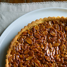 10115_tangerine_and_almond_shortbread_tart-1