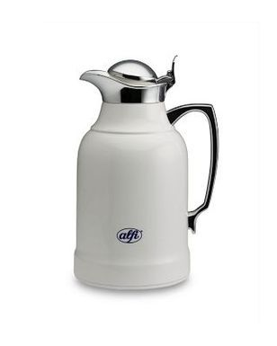 Alfi_thermal_carafe_small